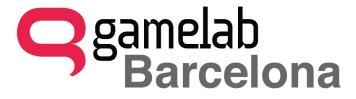 gamelab_small