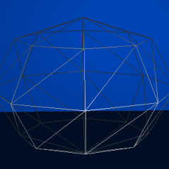 Tessellationless
